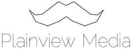 Top Logo 269×100